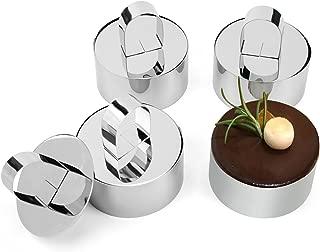 mini tarts pastry set