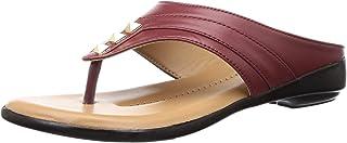 Liberty Womens LAF-905 Fashion Slippers