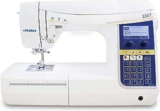 JUKI Juki HZL-DX Series Sewing Machine HZL-DX7 (Renewed)