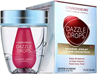 Connoisseurs Product Advanced Dazzle Drops