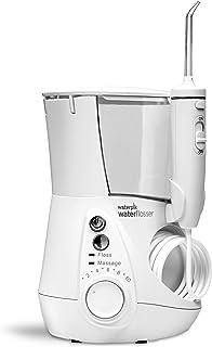 Waterpik Whitening Professional Waterflosser Munddusche mit Whiteningtabletten in..