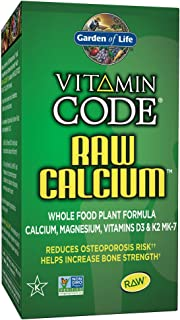 Best lime calcium hydroxide Reviews