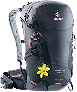 Speed Lite 22 Sl Mochila Unisex adulto