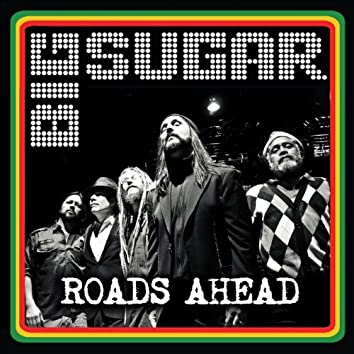Roads Ahead - Single