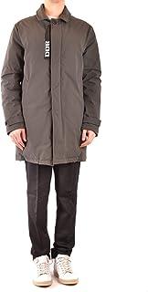 2fe3db35cb Amazon.it: ADD - Giacche e cappotti / Uomo: Abbigliamento
