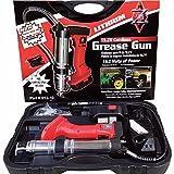 19.2 Cordless Grease Gun National Spencer Heavy Duty 912-19 Farmer Bob's Parts 912-19