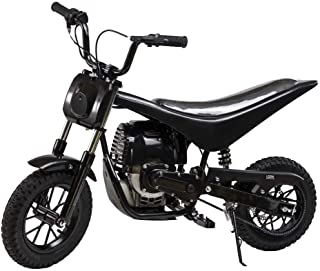 gas powered dirt bikes for sale cheap