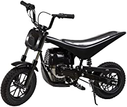 Best monster moto mini bike 105cc top speed Reviews