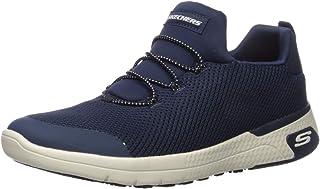حذاء سكيتشرز مارسينغ وايولا للعناية الصحية للنساء