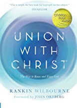 Best union in christ Reviews