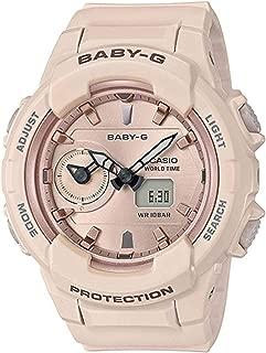 Baby-G BGA230SA-4A