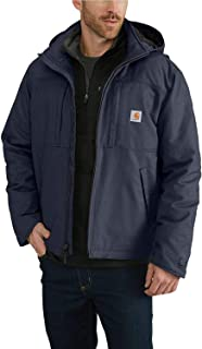 Men's Full Swing Cryder Jacket (Rgular and Big & Tall Sizes)