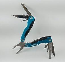 Canivete Multiuso com Alicate 160mm PGC-120040 Makita