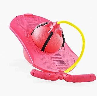 Amazon.es: pvc - HDJGHSJ / Aire libre y deportes: Juguetes y ...