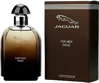 Prive by Jaguar for Men - Eau de Toilette, 100 ml