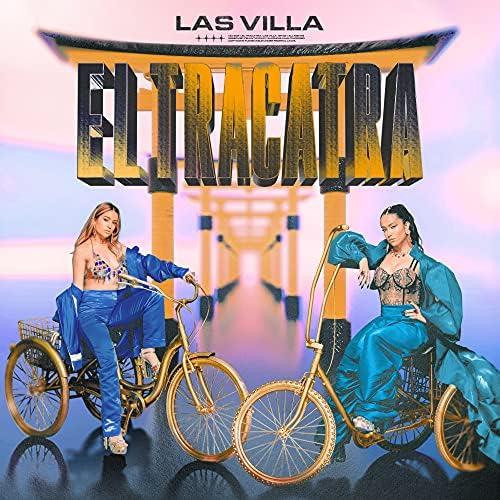 Las Villa