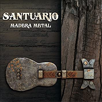 Madera Metal