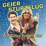 Pure Lust Am Leben (Klavier Begleitung + Gesang) Geier Sturzflug