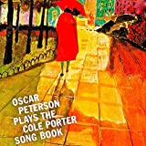 The Cole Porter Songbook (Remastered)