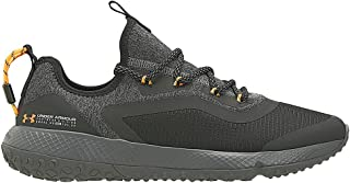Tênis Casual Unissex Under Armour Charged TRVRS