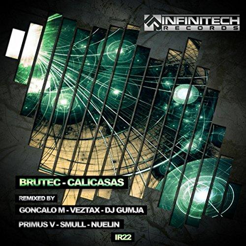 Calicasas (Nuelin Remix)
