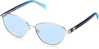 Max Women's Max&Co.403/S Sunglasses