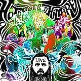 Comme chum (feat. Les Hay babies) (Live)