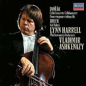 Dvorák: Cello Concerto / Bruch: Kol Nidrei