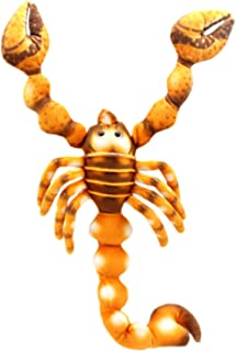 Best scorpion animal costume Reviews