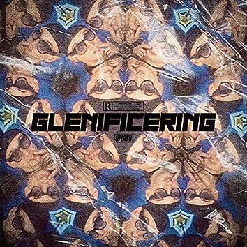 GLENIFICERING