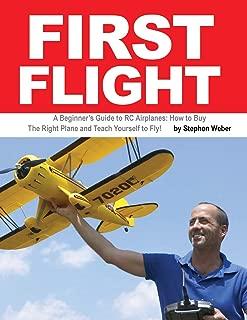 Best rc plane guide Reviews