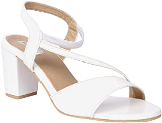 Feel it Women's Fashion Sandal