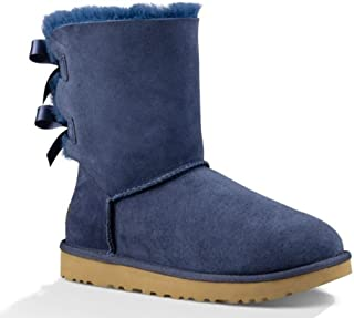 UGG Women's Bailey Bow Boots