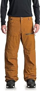 Men's Tr Stretch 30k Snow Pants