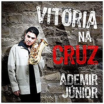 Vitória Na Cruz