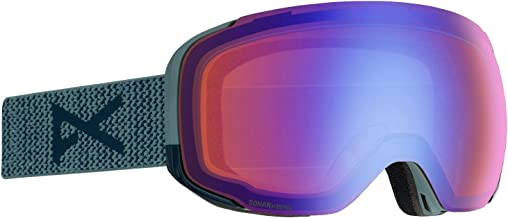 Anon M2 Fog Free Ski/Snowboard Goggle