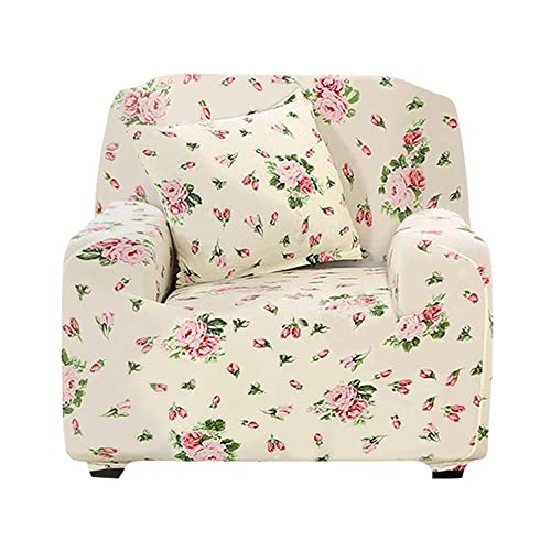 Beau Boshen Stretch Seat Chair Covers Couch Slipcover Sofa Loveseat Cover 9  Colors/4 For 1