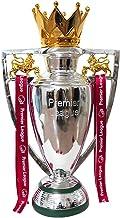 Z/A 2020 Voetbal Trofee Voetbal Trofee Winnaar Trofee 3D Replica Trofee met lint Souvenir