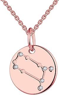 Best gemini horoscope jewelry Reviews