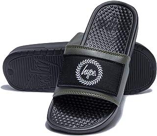 Amazon esHype Y ZapatosZapatos Complementos O0P8wknX