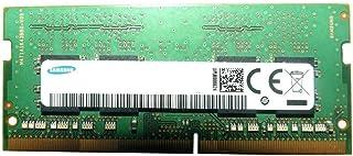 Samsung 4GB DDR4 PC4-21300, 2666MHZ, 260 PIN SODIMM, 1.2V, CL 19 Laptop