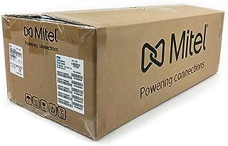 Mitel ShoreTel IP 480G Gigabit IP Telephone (10577) Multi-Pack - 5 Phones