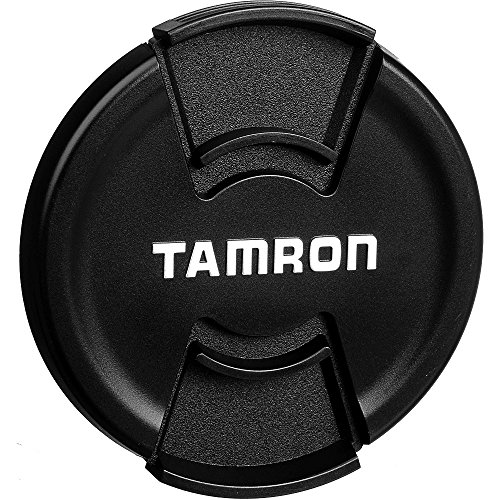 Tamron SP AF 17-50mm f/2.8 XR Di II LD Aspherical [IF] Autofocus Lens for Canon with Manufacturer Accessories + 3 Piece Filter Kit (UV+CPL+FLD) + More - International Version (No Warranty)