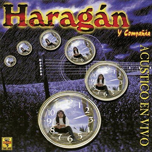 El Haragán y Compañía