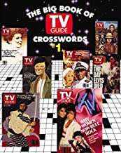 Best tv guide crossword puzzle book Reviews