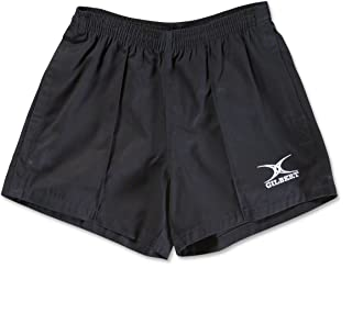 Best gilbert kiwi pro short size chart Reviews