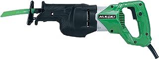 HiKOKI(ハイコーキ) 旧日立工機 電子セーバーソー AC100V パイプ130mm 木材120mm CR13V2