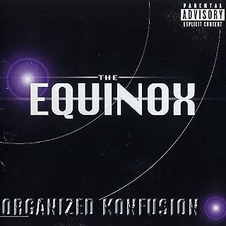 The Equinox [Explicit]
