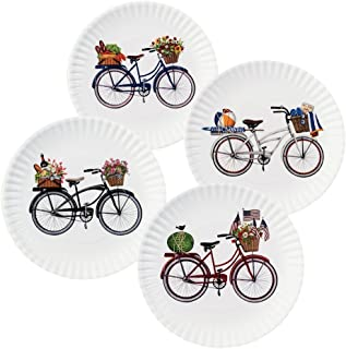 Best bicycle paper weight Reviews