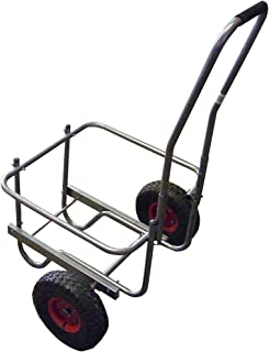 apple picker ultimate muck cart